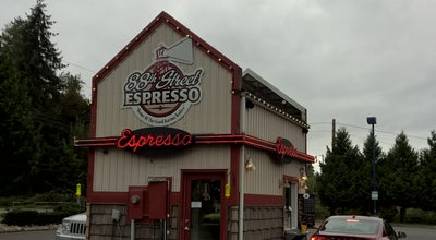 Photo of Coffee Shop 88th Street Espresso at 3929 88th St Ne, Marysville, WA 98270, United States