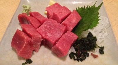 Photo of Sushi Restaurant すし市場 正 大曽根店 at 北区山田町4-81, 名古屋市 462-0813, Japan