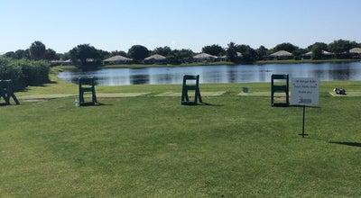 Photo of Golf Course Golf Club of Jupiter at 1800 S Central Blvd, Jupiter, FL 33458, United States