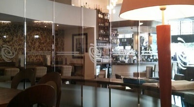 Photo of Cocktail Bar Bolero Bar & Kitchen at 34 Foregate St., Worcester WR1 1EE, United Kingdom