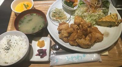 Photo of BBQ Joint 焼肉 近江 at 八幡中山町22-2, 長浜市, Japan