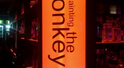 Photo of Nightclub Painting the Monkey at Paseo De Los Olmos 13, Madrid 28005, Spain