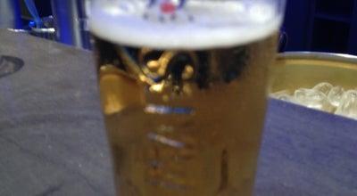 Photo of Hotel Bar Bar at Hotel Shamrock, Tielt 8700, Belgium