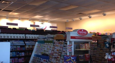 Photo of Bookstore Family Christian Store 498 at 562 N Us Highway 441, Lady Lake, FL 32159, United States