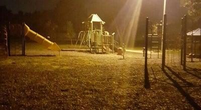 Photo of Park Smith Park at 2319 Shady Ln, Ashwaubenon, WI 54313, United States
