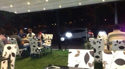 Photo of BBQ Joint Mangalcım at Modernevler Mah. 3102 Sk. No:61 Yeni Emniyet Müdürlüğü Karşısı, Isparta, Turkey