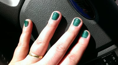 Photo of Nail Salon La Nails at 1102 Grand Ave, Saint Paul, MN 55105, United States