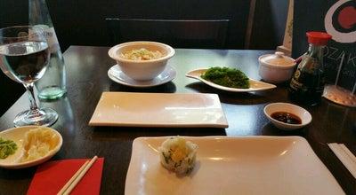 Photo of Sushi Restaurant Ozaki Sushi & Grill at Blondelstr. 11, Aachen 52062, Germany