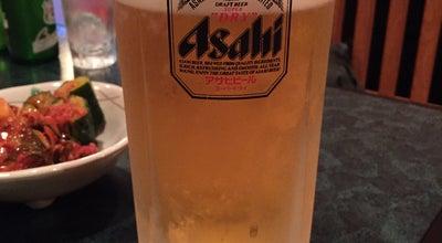 Photo of BBQ Joint 焼肉 幸 at 中込230-44, 佐久市 385-0051, Japan
