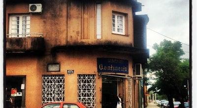 Photo of Bakery Padaria Continental at Rua Marcílio Dias, Bagé, Brazil