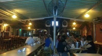 Photo of Bar Bem Bom Cervejaria at R. Dona Joana De Gusmão, 50, Campinas, Brazil