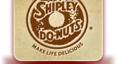 Photo of Donut Shop shipley's donuts at 5221 Walzem Rd, Windcrest, TX 78218, United States