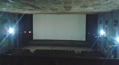 Photo of Indie Movie Theater Sreekala Theatre at Tripunithura, Kochi, India