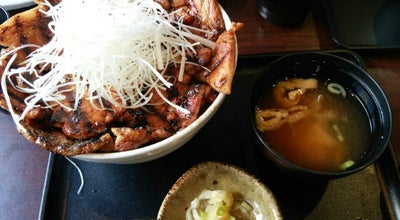 Photo of Japanese Restaurant なまらうまいっしょ at 明石町9-23, 平塚市 254-0042, Japan