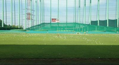 Photo of Golf Course イズミゴルフ at 美木多上1369-3, 堺市, Japan