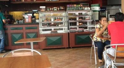 Photo of Cafe Sweet & Coffee (Primax Fco. Orellana, Orquídeas) at Fco. De Orellana, Guayaquil, Ecuador