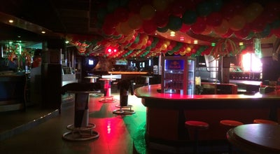 Photo of Nightclub The Apollo at Mariaplein 15, Helden 5988 cj, Netherlands