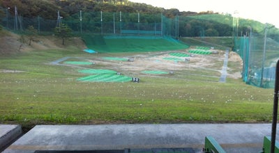 Photo of Golf Course 倉敷ゴルファーズ at Japan