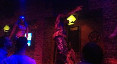 Photo of Nightclub Coyote at Weintraubengasse 2, Nürnberg 90403, Germany