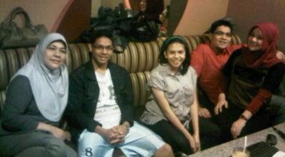 Photo of Music Venue Venus Karaoke Keluarga & Restoran at Jl.raya Galaxy 292, Bekasi, Indonesia