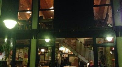 Photo of Bar Café De La Paix at Passaggio Osele, Trento, Italy