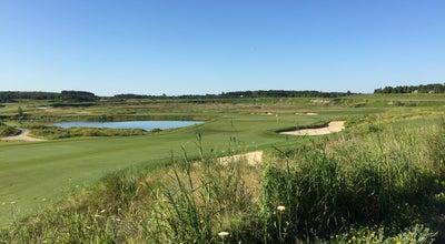 Photo of Golf Course Wyndance Golf Club at 450 Regional Road 21, Uxbridge, On L9P 1R4, Canada