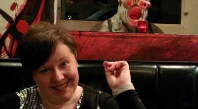 Photo of Diner Jacker de Viande at 111 West Regent Street, Glasgow, Glasgow City G2 2RU, United Kingdom