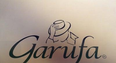 Photo of Argentinian Restaurant Garufa at Av Aguascalientes Nte, Aguascalientes, Mexico