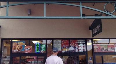 Photo of Ice Cream Shop Bruster's at 3000 Old Alabama Rd, Alpharetta, GA 30022, United States
