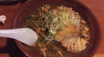 Photo of Ramen / Noodle House 水戸家 at 水戸市, Japan