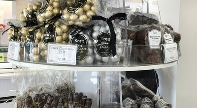 Photo of Candy Store See's Candies at 1117 Grand Ave, Diamond Bar, CA 91765, United States