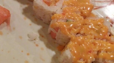 Photo of Japanese Restaurant Yamato's Steak House Of Japan at N. Locust Ave., Lawrenceburg, TN 38464, United States
