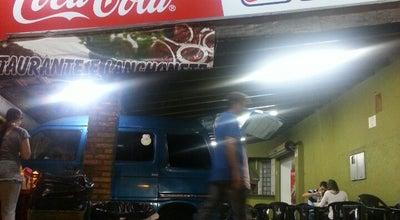 Photo of Food Truck Scooby Dog at Av. Cel. José Soares Marcondes, Presidente Prudente, Brazil
