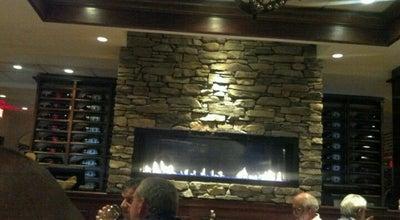 Photo of Italian Restaurant Ferraro's at 8-14 Elm St, Westfield, NJ 07090, United States