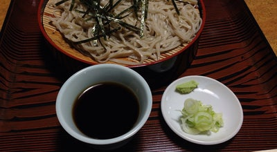 Photo of Food こばやし at 仁科町3210, 大町市 398-0002, Japan