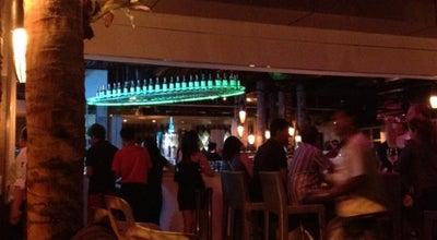 Photo of Wine Bar W.I.P at Bangsar Shopping Centre, Kuala Lumpur 59000, Malaysia