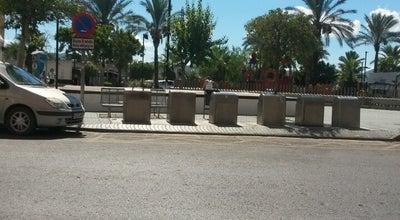 Photo of Bar Babel at Spain