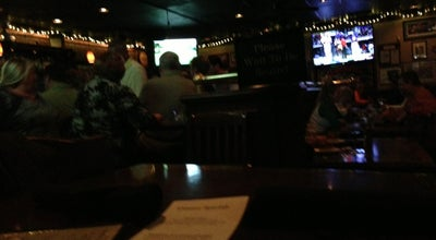 Photo of American Restaurant Carson's Tavern at 2883 Se Ocean Blvd, Stuart, FL 34996, United States