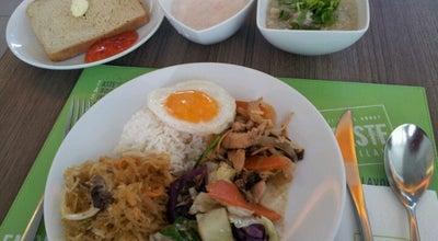 Photo of Thai Restaurant Taste Restaurant at Ibis Pattaya Hotel, Bang Lamung 20150, Thailand