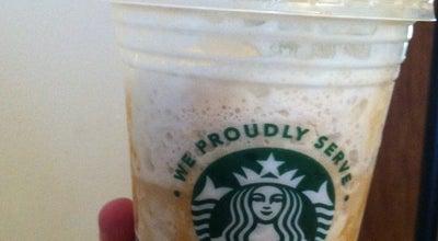 Photo of Coffee Shop Starbucks @ The Blennerhassett at Market St, Parkersburg, WV 26101, United States