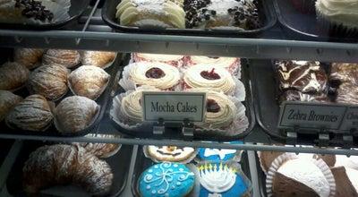Photo of Bakery Weinberg's Bakery at 519 Nantasket Ave, Hull, MA 02045, United States