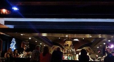 Photo of Hotel Bar The Regency at Terra Nova All Suites Hotel, 17 Waterloo Rd., Kingston 10, Jamaica