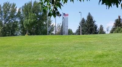 Photo of Park Freeman Park at Micro St, Idaho Falls, ID 83402, United States