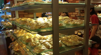 Photo of Bakery Michelle Bakery at Jl. Raya Pajajaran No. 14, Bogor, Indonesia