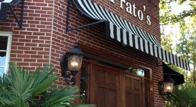 Photo of Deli / Bodega Di Prato's at 342 Pickens St, Columbia, SC 29205, United States