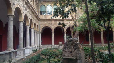 Photo of Museum Museu del Carme at Museu 2, Valencia 46003, Spain