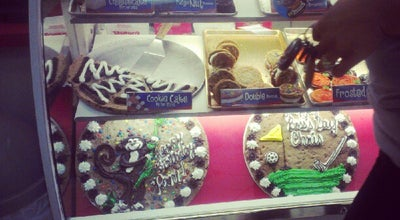 Photo of Bakery Great American Cookies at 7048 Eastchase Pkwy, Montgomery, AL 36117, United States
