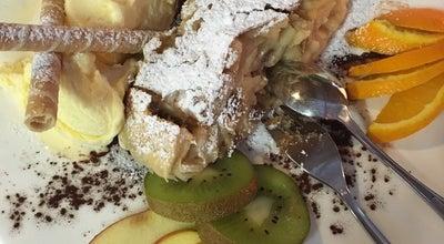 Photo of Italian Restaurant Al Paradise at Sindelfingen, Germany