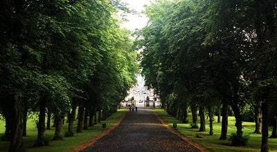 Photo of Park Queen's Park at 520 Langside Rd, Glasgow G42 8QR, United Kingdom
