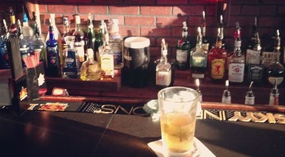 Photo of Bar The Local at 3231 Edgewater Dr, Orlando, FL 32804, United States